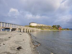 Steinvikholm